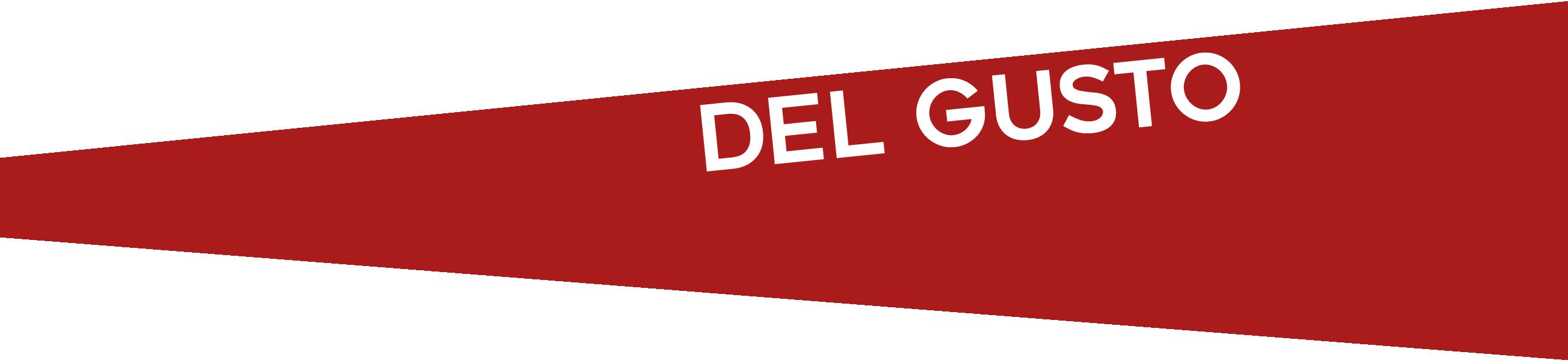 vie-cover-home-01