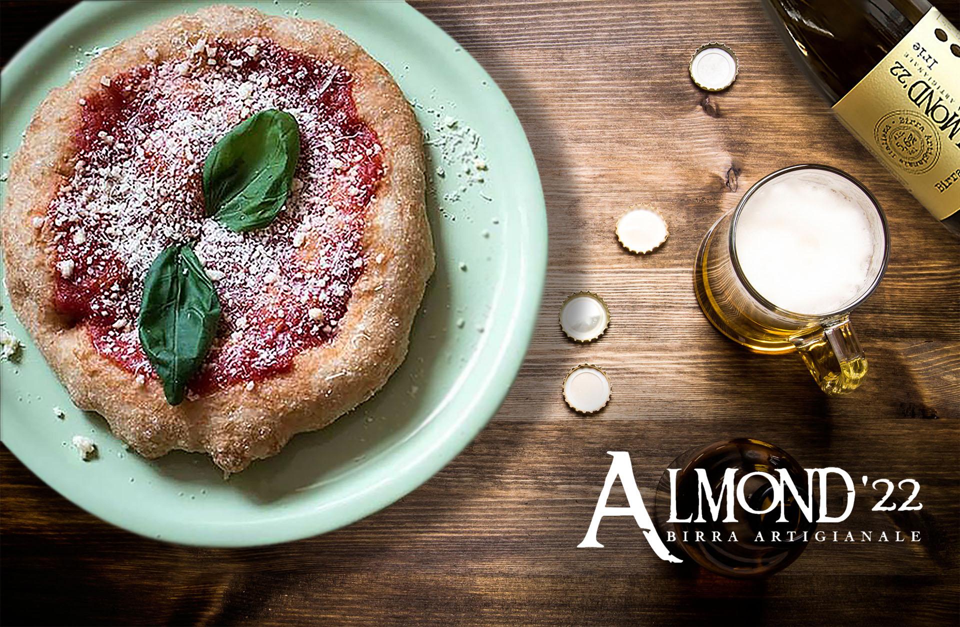 Santarpia-Almond-blog