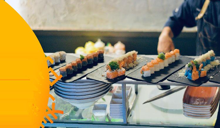 pablo_sushi_2_corta_ok