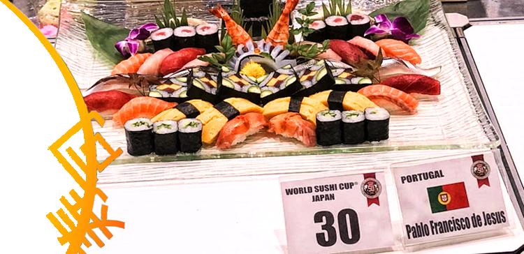 pablo_sushi_2_corta