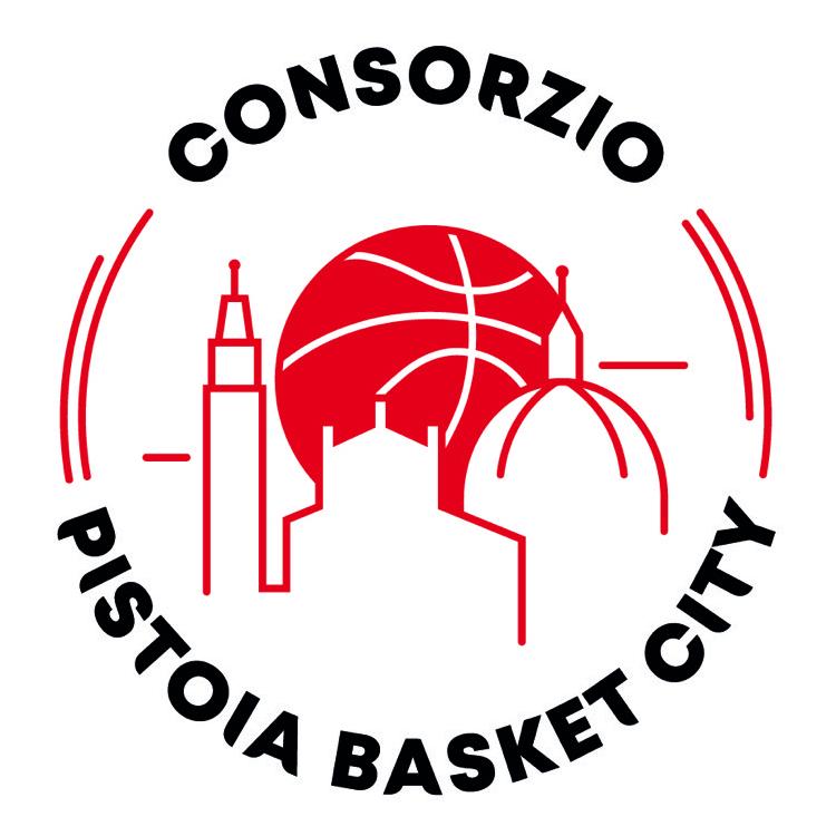 logo basket city